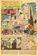 Batman Vol 1 107 001