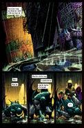 Batman Vol 1 665 001