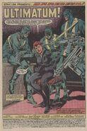 Daredevil Vol 1 207 001