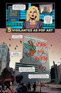 Daredevil Vol 1 598 001