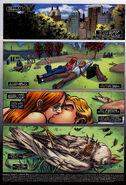 Daredevil vs Punisher Vol 1 1 001