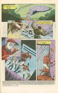 Detective Comics Vol 1 638 001