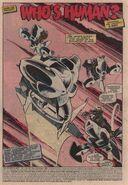 Uncanny X-Men Vol 1 237 001
