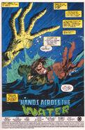 Uncanny X-Men Vol 1 313 001