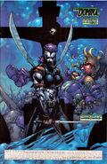 X-Men Vol 2 106 001