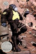 X-Men Vol 2 116 001
