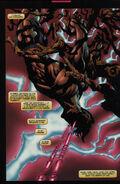 X-Men Vol 2 50 001
