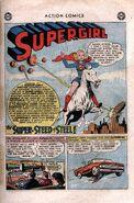 Action Comics Vol 1 292 016