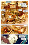 Amazing Spider-Man Vol 1 600 001