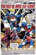 Avengers Vol 1 336 001