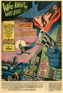 Batman Vol 1 253 001