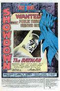 Batman Vol 1 354 001