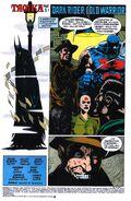 Batman Vol 1 515 001