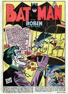 Batman Vol 1 53 001