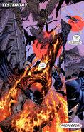 Batman Vol 1 700 001