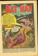 Batman Vol 1 86 001