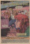 Daredevil Vol 1 222 001