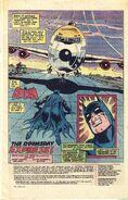 Detective Comics Vol 1 464 001