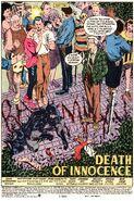 Detective Comics Vol 1 623 001