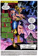 Thor Vol 1 484 001