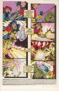 Uncanny X-Men Vol 1 283 001
