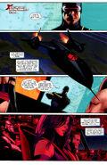 Uncanny X-Men Vol 1 520 001