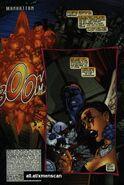X-Men Vol 2 105 001