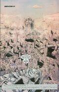 X-Men Vol 2 132 001