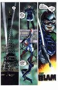 Adventures of Captain America Vol 1 4 001