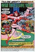 Avengers Vol 1 111 001