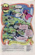 Batman Vol 1 285 001