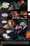 Batman Vol 1 586 001