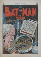 Detective Comics Vol 1 89 001