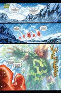 Fall of the Hulks Alpha Vol 1 1 001