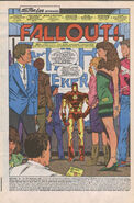 Iron Man Vol 1 234 001