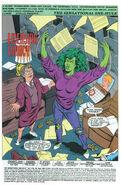 Sensational She-Hulk Vol 1 28 001