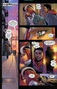 Uncanny X-Men Vol 1 417 001