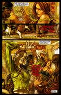 Uncanny X-Men Vol 1 496 001