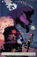 X-Men Vol 2 114 001