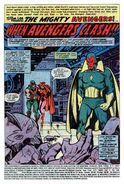 Avengers Vol 1 158 001