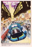 Batman Vol 1 474 001