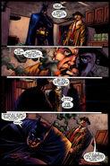Batman Vol 1 652 001