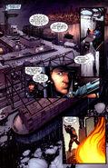 Batman Vol 1 659 001