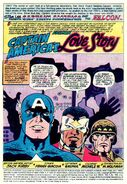 Captain America Vol 1 198 001