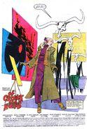 Daredevil Vol 1 277 001