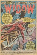 Daredevil Vol 1 81 001