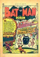 Detective Comics Vol 1 166 001