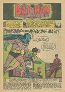 Detective Comics Vol 1 327 001