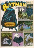 Detective Comics Vol 1 32 001