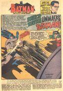 Detective Comics Vol 1 357 001